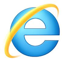 Download: Internet Explorer