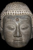 Buddha Head CLE.23.97 photo main