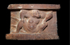 Monster Squatting Caryatid CLE.57.357 photo main