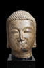 Buddha Head FSG.51255 photo main