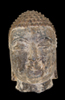 Buddha Head FSG.F1913.135 Photo Main