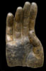 Buddha Hand MET.30.81 photo main
