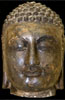 Buddha Head MET.57.176 Photo Main