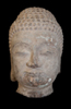Buddha Head RBM.RCh.138 Photo Main