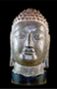 Buddha Head WAM.1914.24 Main Photo