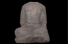 Buddha Seated XTS.UOC.306 Main Photo
