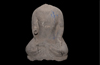 Buddha Seated XTS.UOC.311 Photo 2