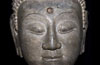 Buddha Head CLE.23.97 photo 2
