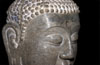 Buddha Head CLE.23.97 photo 3