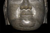 Buddha Head CLE.23.97 photo 9