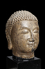 Buddha Head FSG.51255 photo 3