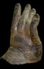 Buddha Hand MET.30.81 photo 5