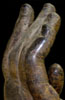 Buddha Hand MET.30.81 photo 8
