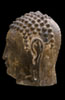 Buddha Head MET.57.176 Photo 3