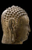 Buddha Head MET.57.176 Photo 6