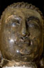 Buddha Head MET.57.176 Photo 9