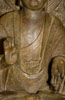 Buddha Seated VAM.A4.1924 Photo 9