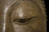 Buddha Head VAM.A98.1927 Photo 8